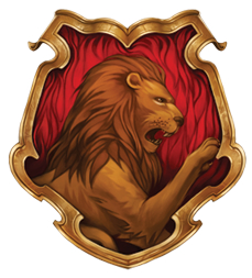 Image from HarryPotterWiki
